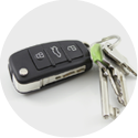 Automotive Locksmith in Cerritos, CA